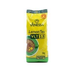 Ceai Venessa