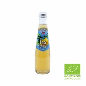Lemon Plose Tea ECO