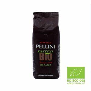 Pellini Bio ECO 500g